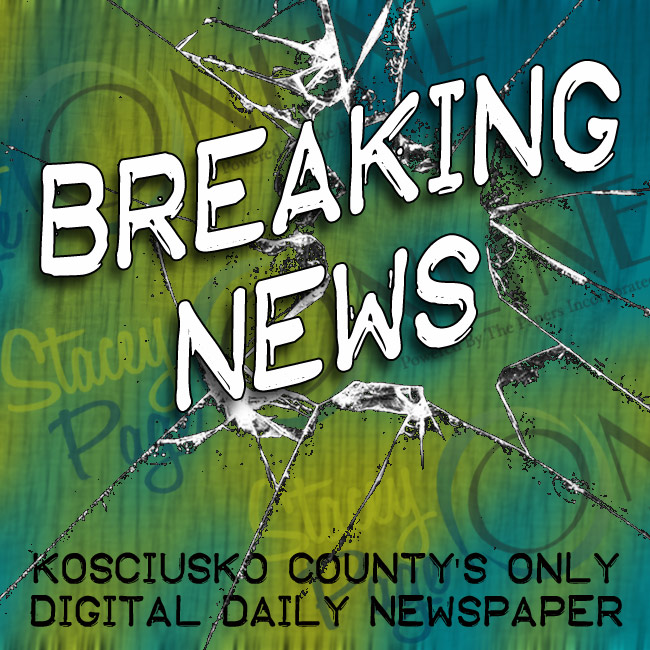 SPO-Icon-Breaking-News