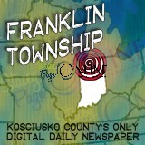 SPO-Icon-Franklin-Township