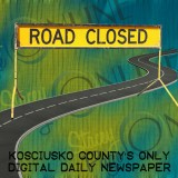 SPO-Icon-Road-Closed
