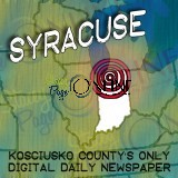 SPO-Icon-Syracuse