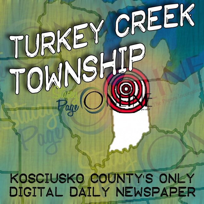 SPO-Icon-Turkey-Creek-Township
