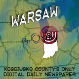 SPO-Icon-Warsaw