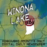 SPO-Icon-Winona-Lake