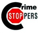 Crimestoppers