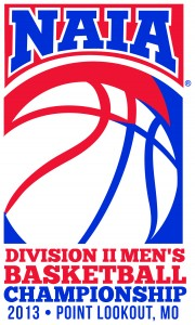 NAIA_BasketballDIIM EVENT NEW WITH DIV FIRST