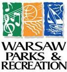 Warsaw Parks and Recreation