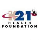 K21 Foundation