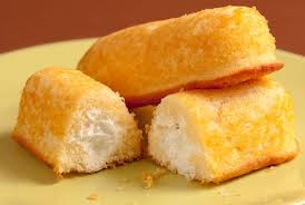 Hostess Brands Inc., the 85-year-old maker of the iconic Twinkie, announced it's closing on Nov. 16, 2013.