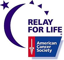 220px-American_Cancer_Society_Relay_For_Life