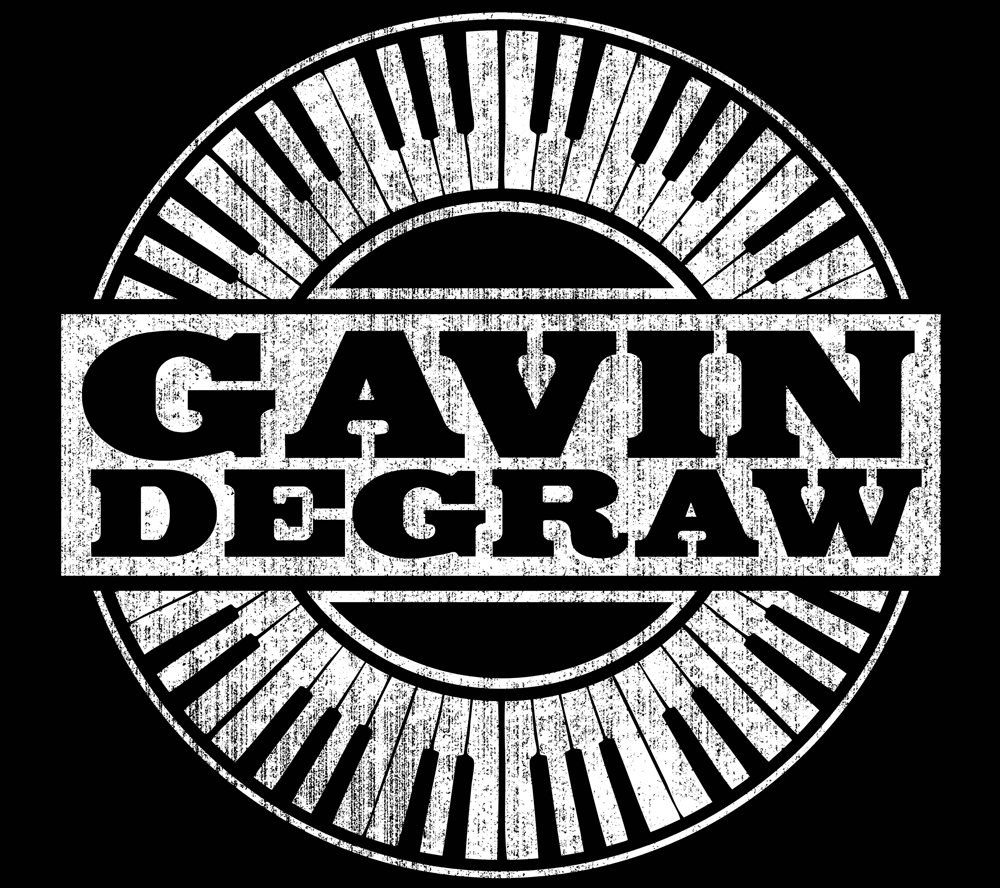 album analysis sweeter gavin degraw (2012) comic kathy griffin reality-tv star emily maynard gavin degraw  his latest album called sweeter, gavin degraw from  analysis and even your.