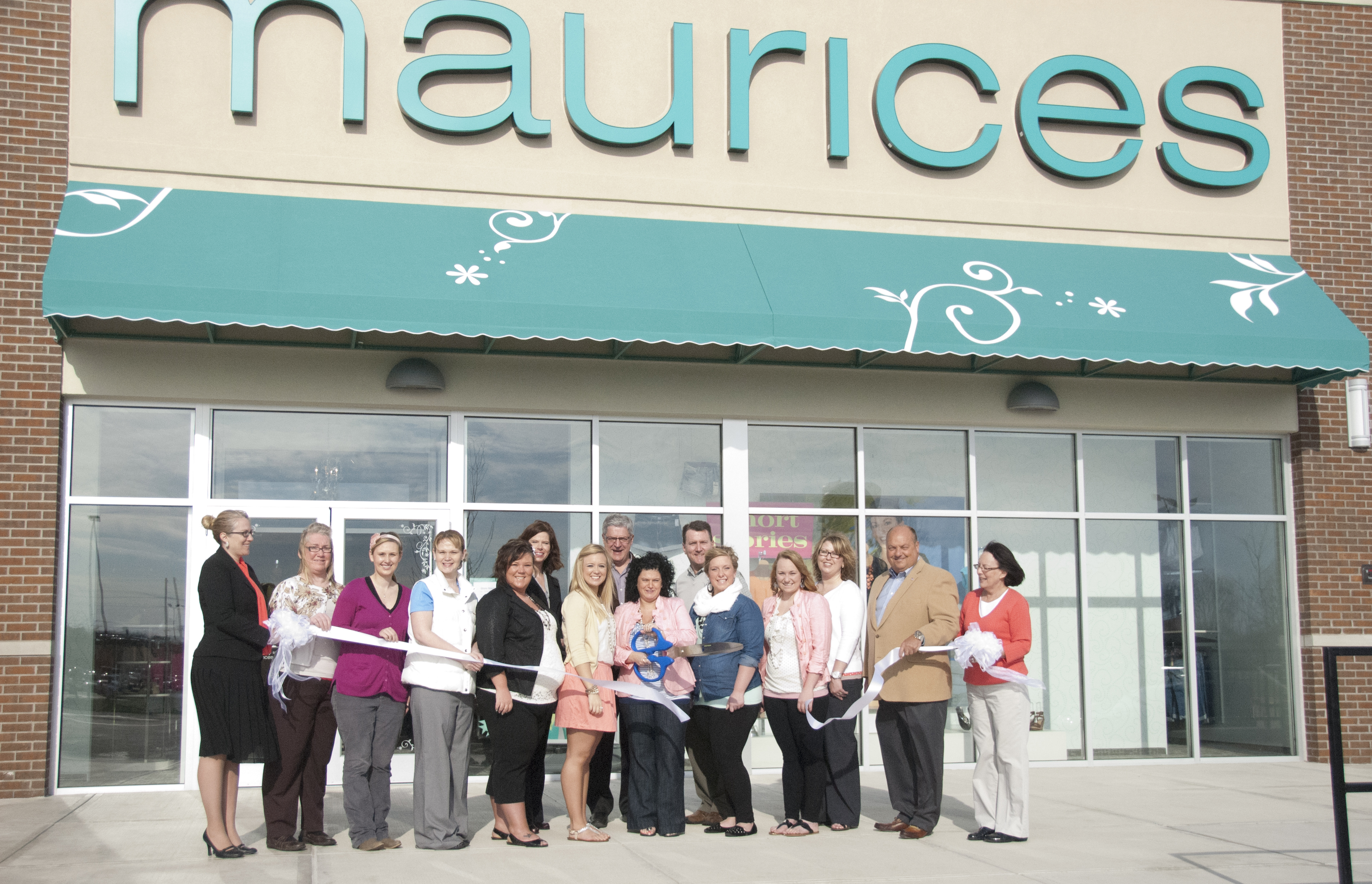 Maurice store s dresses related keywords maurice store s for Maurice boutique