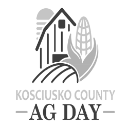 Taste of Ag day