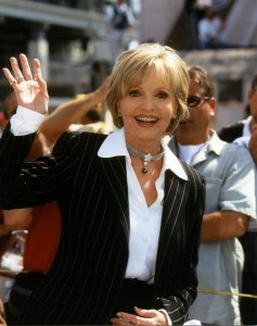 Florence Henderson_credit IMS_0
