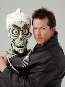 Jeff_Dunham_and_Achmed