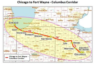 chicago_to_columbus_rail_corridor_62813