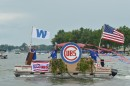 Cubs came to Wawasee