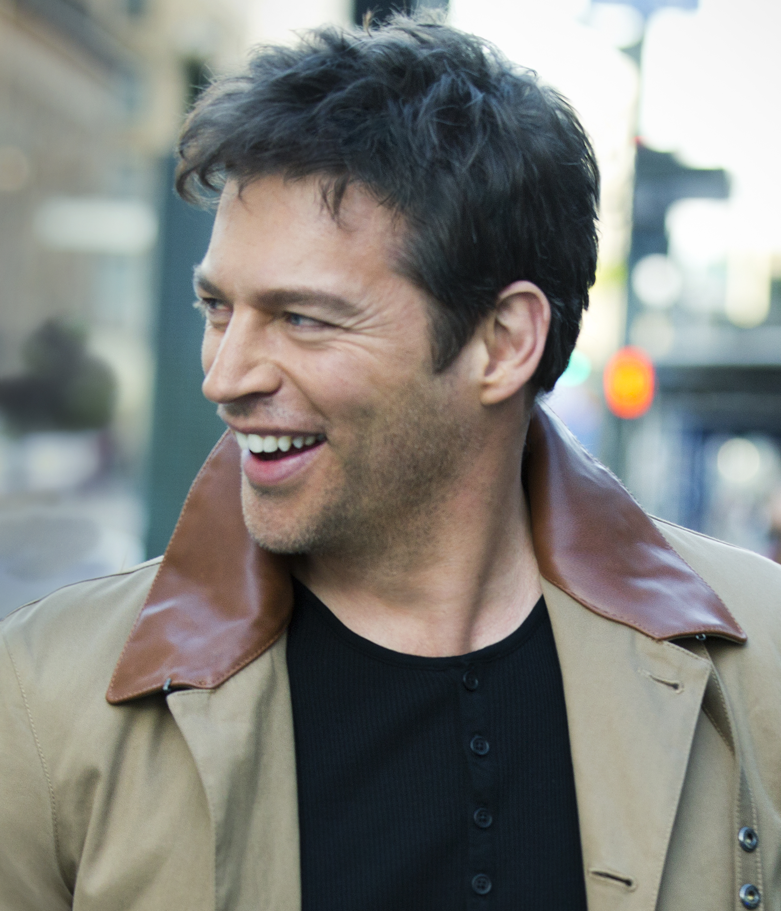 Harry-Connick-Jr-2013-cropped.jpg