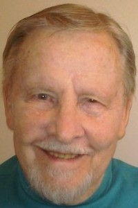 Ogden, William RUSS OBIT PHOTO