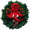 christmas-forest-wreath