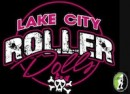 Lake City Roller Dolls