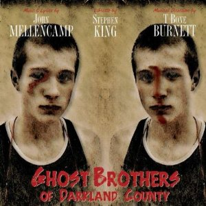 ghostbrothers