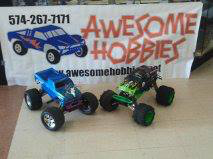 (Photo from Awesome Hobbies Facebook)