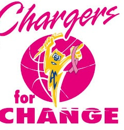 Chargers_For_Change300x250