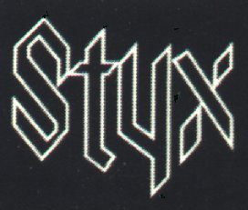 styx_logo_pieces_of_8