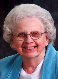 Bibler, Marilyn Jean obit photo