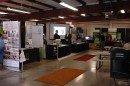BAKFC Home & Outdoor Show Booths 1