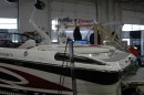 BAKFC Home and Outdoor Show Boats