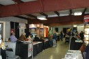 BAKFC Home and Outdoor Show Booths 4