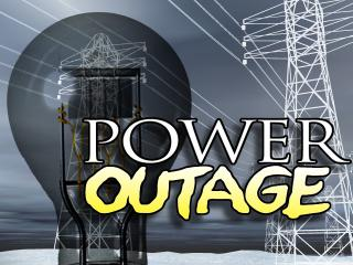 Power_outage10_1_jpg_475x310_q85