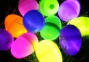 Glow-in-the-Dark-Easter-Eggs-The-kids-LOVED-this-lilluna.com--159315_558x394