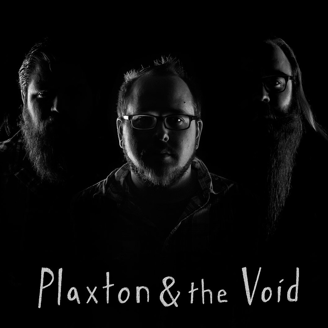 Plaxton & the Void 2014
