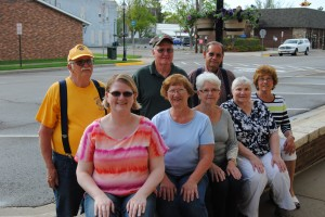 milford fest committee 5-21-14 pm