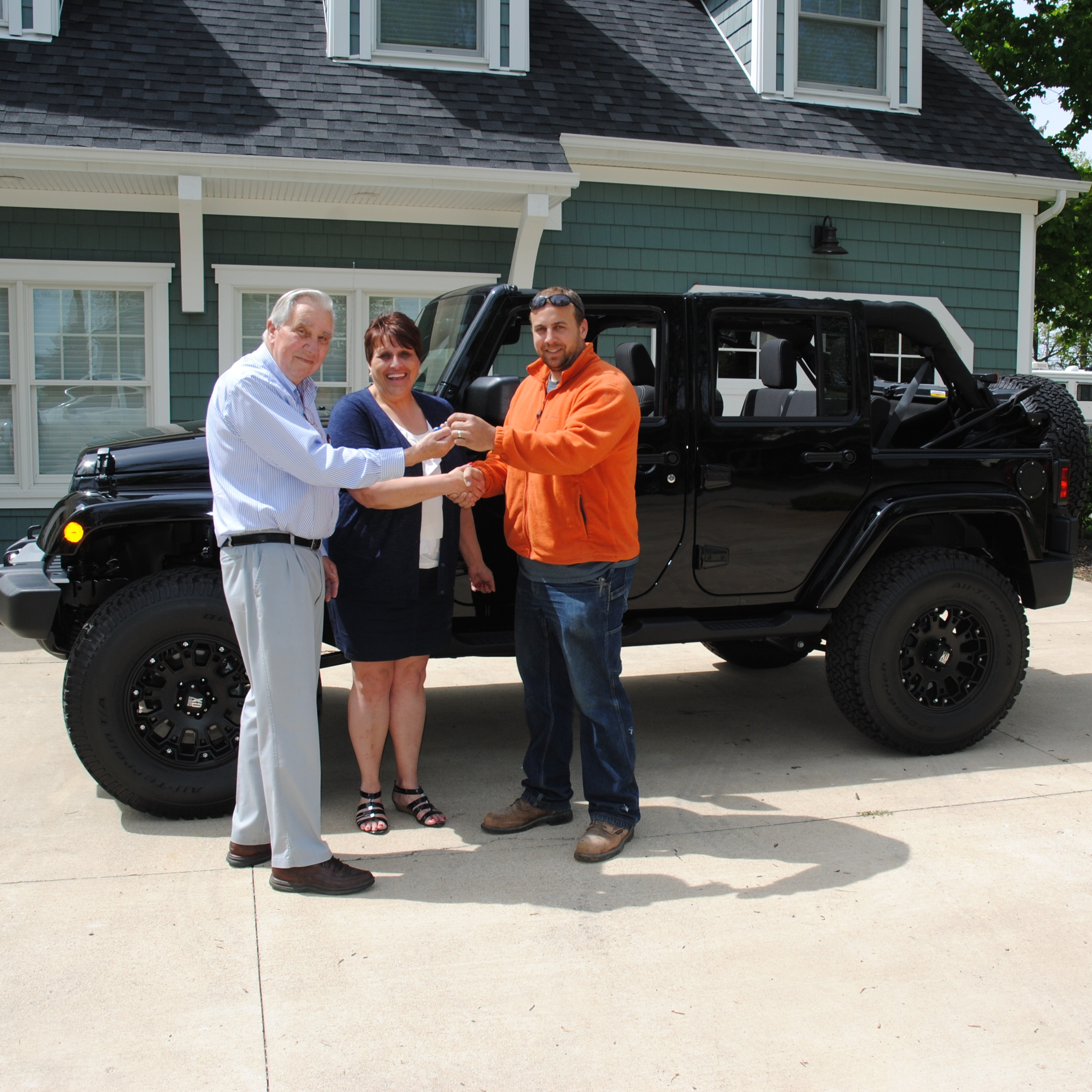 jeep donation inkfreenews com rh inkfreenews com northern rose home health keysor funeral home north rose ny