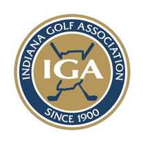 Indiana_GOlf_Assoc