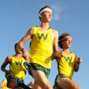 Wawasee Cross Country