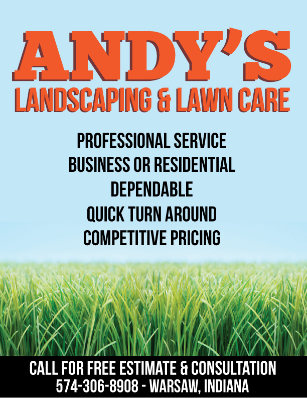 andy's-landscaping-landing-page-2