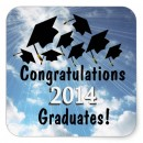 fun_congratulations_2014_graduates_caps_stickers-r9a682cd259244c6da26964071d533610_v9i40_8byvr_512