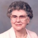 virginia-lewis-obituary