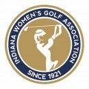 Indiana Women's Golf Association
