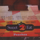 peaches recalled