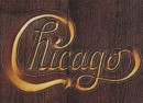chicago_logo