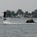 flyboard lake wawasee