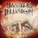 masters of illusions