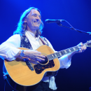 roger hodgson supertramp honeywell