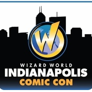 indiana wizard word comic con