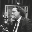 har mar superstar studio